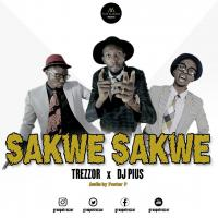 Sakwe sakwe by Tressor ft DJ Pius