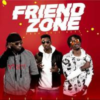 Friend zone by Active