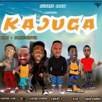 Kajuga by Sugar Ft Wacson,Chrisko King,Drap T ,D 2 & Ric