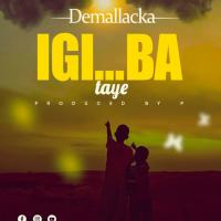 Igi Bataye by Demallacka by Demallacka