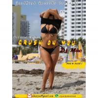 Crush on you by Dj Mac