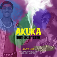 Akuka by Sintex ft Deejay Lenzo