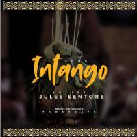 Play, Download Intango by Jules Sentore mp3,indirimbo, song on eachamps.rw