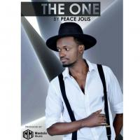 The One by Peace Jolis
