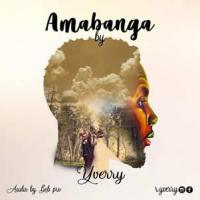 Amabanga by Yverry