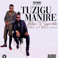 Tuzigumanire by Khalfan ft Safi Madiba