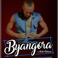 Byangora by Ziggy 55 ft Christopher