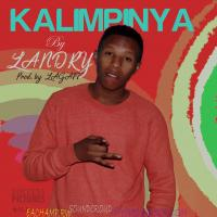 Play, download Kalimpinya by Landry mp3, song on eachamps.rw
