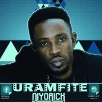 Play, download Uramfite by Niyorick mp3, song on eachamps.rw