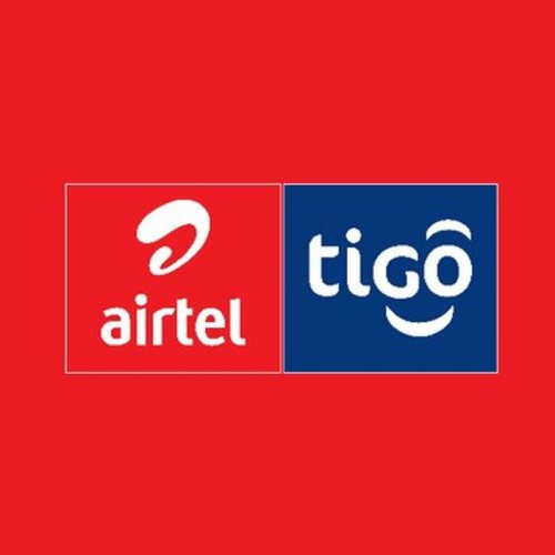 Bharti-Airtel-announces-consolidated-Ind-AS-results-for-the-third-quarter-ended-Dec-31-2018