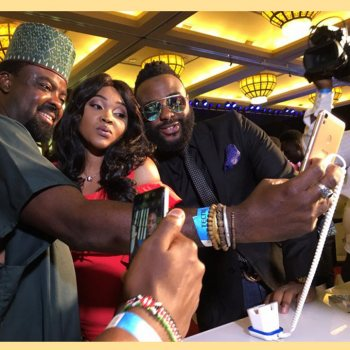 TECNO-mobile-launches-Camon-CX-the-best-selfie-camera-Smartphone-on-the-market