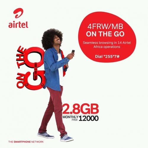 Airtel-Rwanda-Slashes-Internet-Roaming-rates-to-4Rwf-per-Mb-across-Africa
