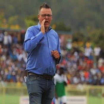Breaking-News-Ivan-Minnaert-yirukanywe-muri-Rayon-Sports