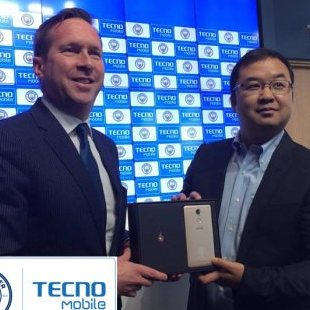 Manchester-City-celebrate-global-partnership-with-mobile-giant-TECNO-MOBILE