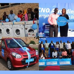Mbabazi-won-a-car-while-others-scooped-various-prizes---see-video-and-photos