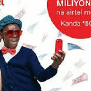 Airtel-Rwanda-launches-Airtel-Money-Promo-to-reward-customers