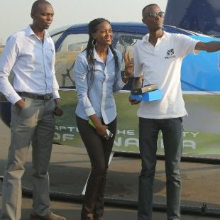 Another-Lucky-duo-that-won-BIG-in-Capture-the-Beauty-of-Rwanda-campaign