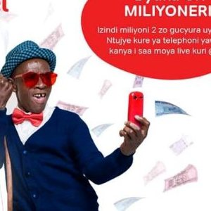 Airtel-rewards-Agents-in-the-Byuka-uri-Millionaire-promo